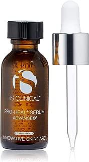 IS Clinical Pro Heal Serum Advanced Plus 30ml