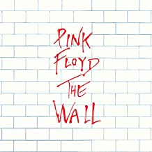 Best pink floyd the wall experience edition Reviews
