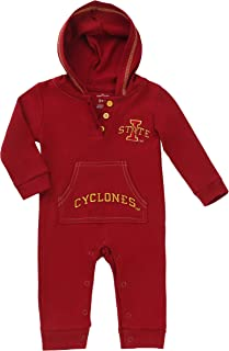 iowa state kids apparel