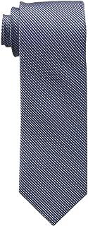 Best navy blue hat silk Reviews