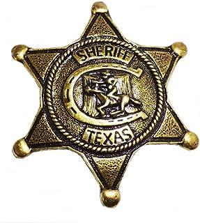 Suchergebnis Auf Für Sheriff Schmuck
