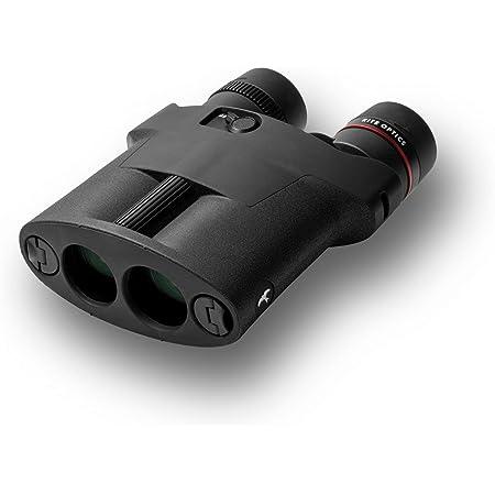 Kite 12 X 30 Cm Stabilised Binoculars Camera Photo