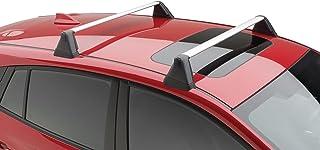 Subaru Impreza E361SFL200 Fixed Crossbar