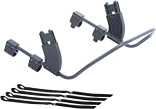 Joovy UPPAbaby Zoom Car Seat Adapter