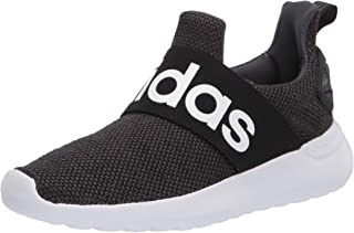 adidas Unisex-Child Lite Racer Adapt Running Shoe