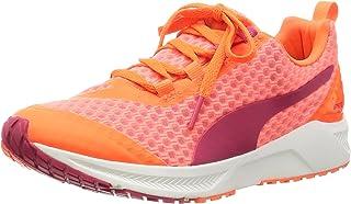 Puma Women's Ignite Xt Core WNS Running Shoes