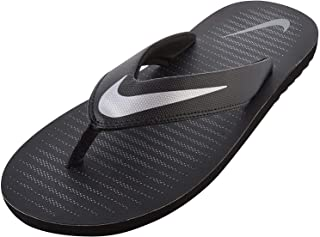 1e0d05faaf6 Nike Shoes: Buy Nike Shoes online at best prices in India - Amazon.in