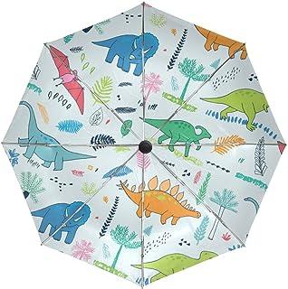 42d7fd4d4485 Amazon.ca: BAIHUISHOP - Umbrellas: Luggage & Bags