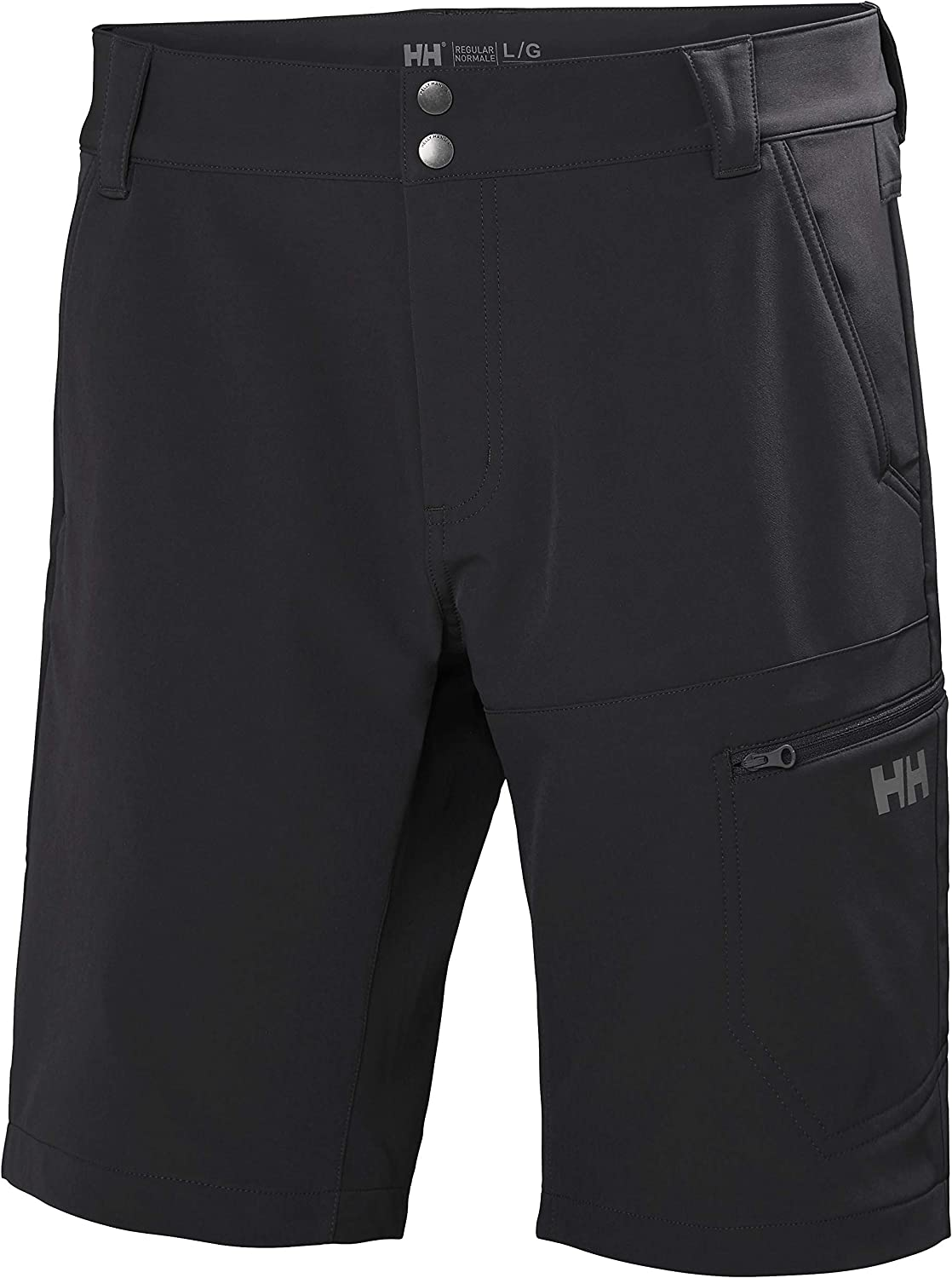 Helly-Hansen Mens Brono Challenge the lowest price of Japan Short Water Repellant Don't miss the campaign