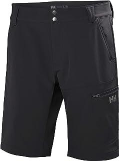 Helly Hansen Men's Brono Shorts Shorts (pack of 1)