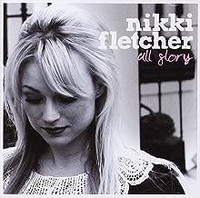 Best all glory nikki fletcher Reviews