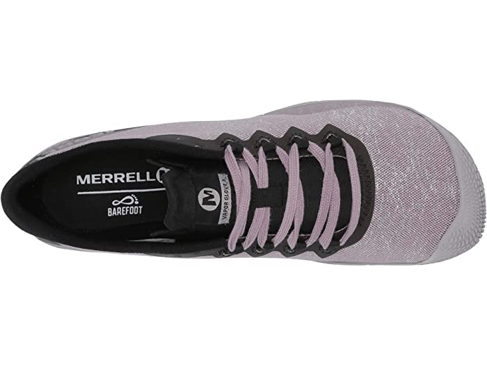 Merrell Vapor Glove 3 Cotton | 6pm