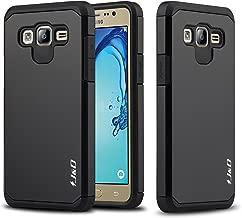 Best samsung g550t case Reviews