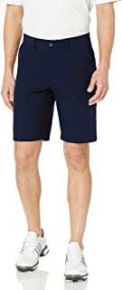 "adidas Golf Men's Ultimate 365 9"" Inseam Shorts (2019 Model)"
