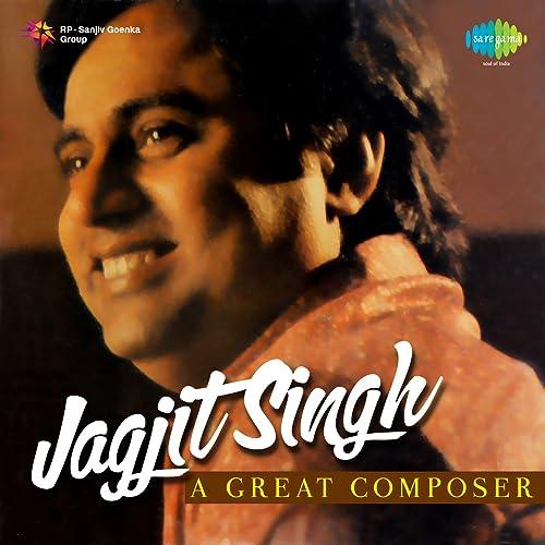jagjit singh and asha bhosle album songs free download
