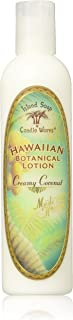 Best creamy coconut bath and body works Reviews
