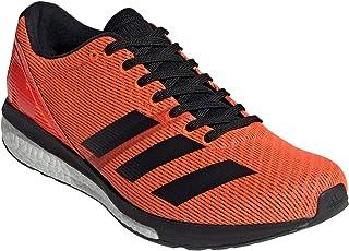 41ba5df60 Adidas Adizero Boston 8, Zapatillas de Running por Hombre