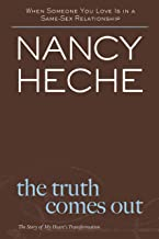Best the truth comes out Reviews