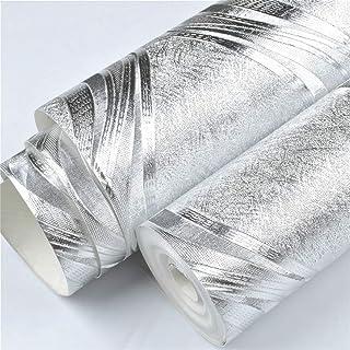Amazon.es: papel aluminio dorado