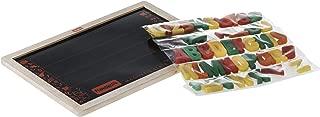 Funskool Magnetic Slate, Multi Color