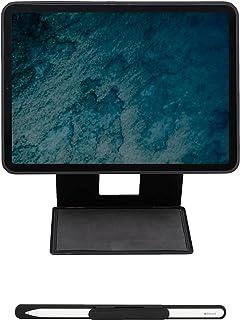 新商品 MOFT Float タブレットスタンド iPad スタンド iPad Air ケース タブレット ケース ディスプレイ 3WAY MOFT iPadケース iPad Air 12.9インチ 11インチ 10.9インチ (11インチ(F...