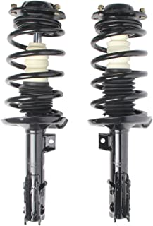 Best monroe econo-matic strut and coil spring assembly Reviews