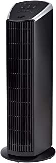 bio aire air purifier