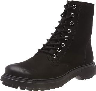 e3b1f54d Amazon.es: Geox - Botas / Zapatos para mujer: Zapatos y complementos