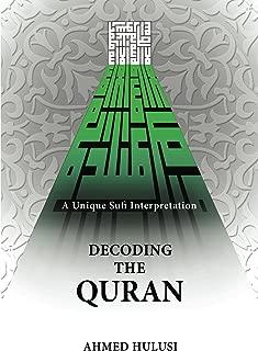 Best sufi translation of quran Reviews