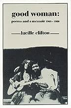 Best good woman poems Reviews