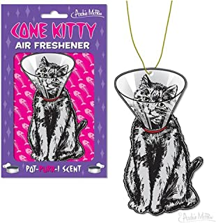 Animewild Cone Kitty Air Freshener