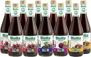 Biotta Wellness Week
