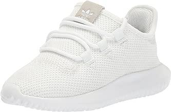 adidas Originals Kids' Tubular Shadow C Running Shoe