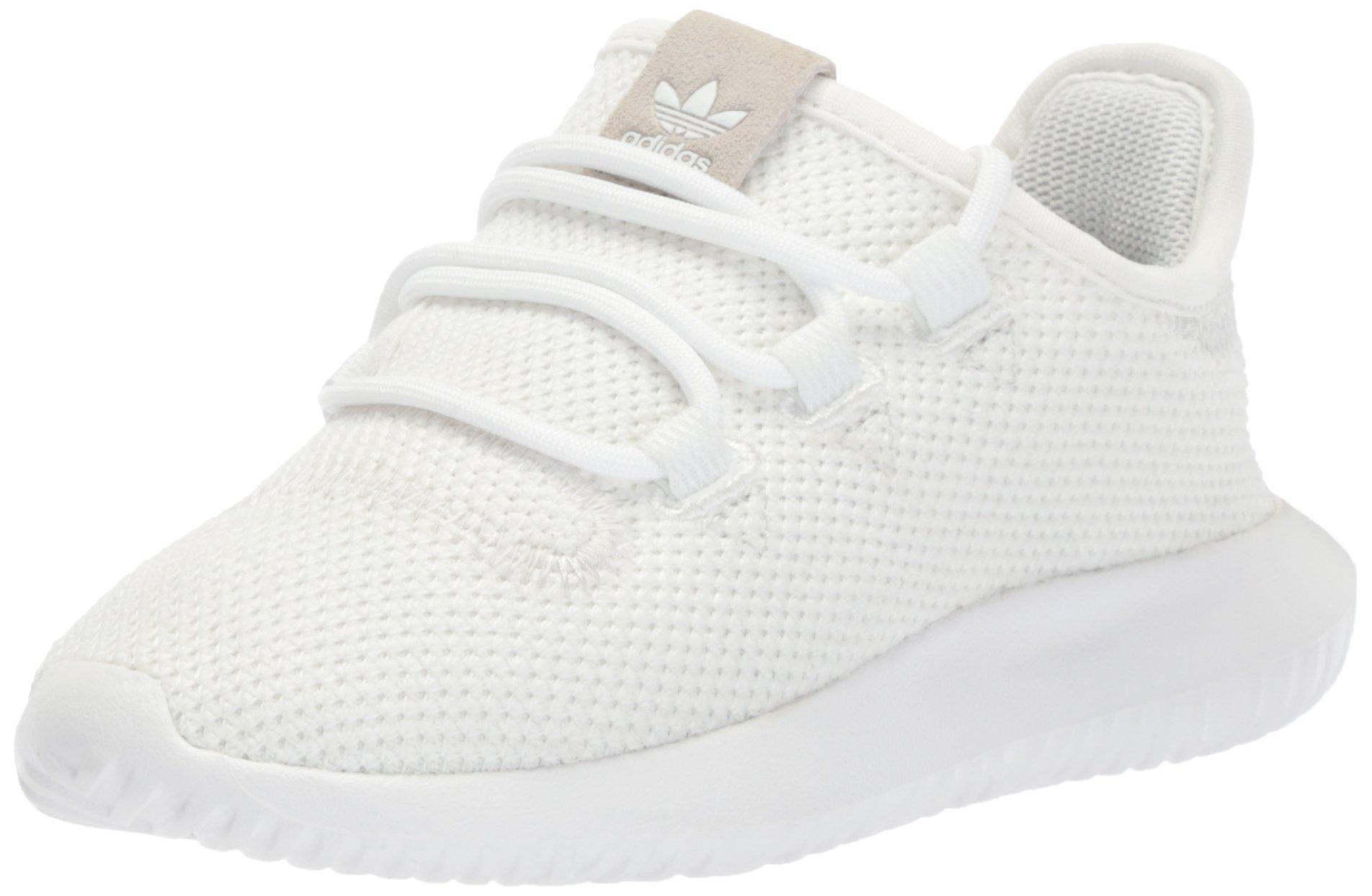 adidas Originals Kids Tubular Shadow I Running Shoe adidas Originals Kids/' Tubular Shadow I Running Shoe