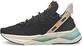 Puma LQDCELL Shatter TR FM Women's Fitness & Cross Training Shoes