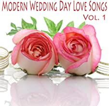 Best marry me instrumental Reviews