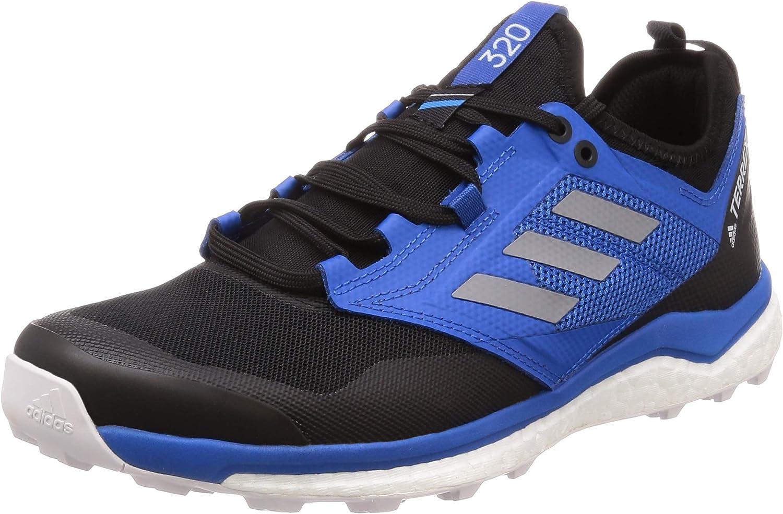 Adidas Terrex Agravic XT Trail Running shoes