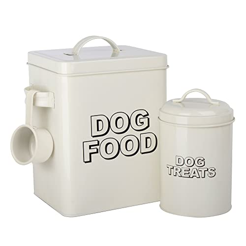 Pet Food Containers: Amazon co uk