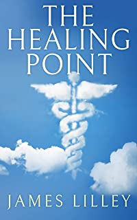 THE HEALING POINT: Tackle Chronic Pain and Fatigue with Holistic Medicine.