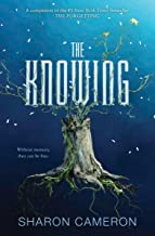 Best the knowing sharon cameron Reviews