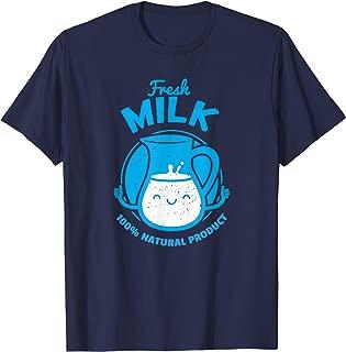 milk carton costume diy