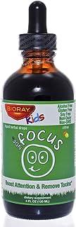 NDF Focus 4 Ounces - BioRay