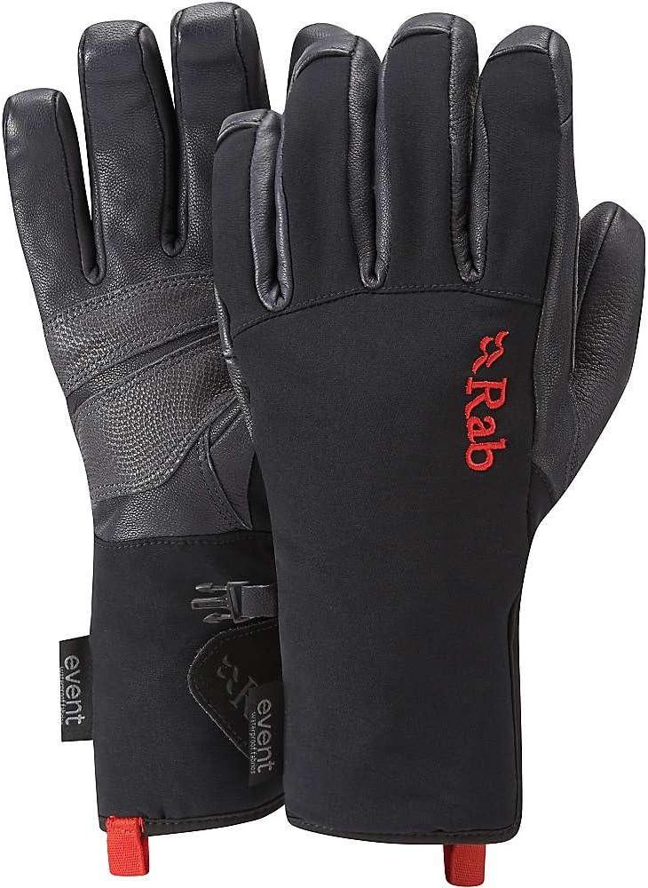 RAB Talon Glove