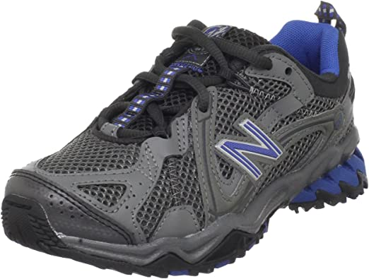 Amazon.com | New Balance 573 Trail Shoe (Little Kid/Big Kid) | Running