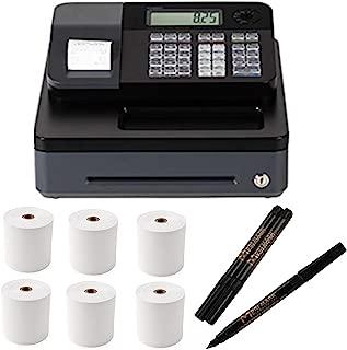 sanyo electronic cash register