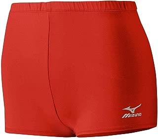 Best mizuno low rider shorts Reviews
