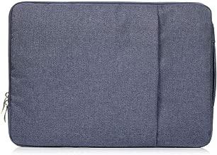 Fiber Blue Laptop Bags