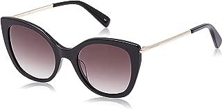 LONGCHAMP Sunglass for Women LO636S-005-52