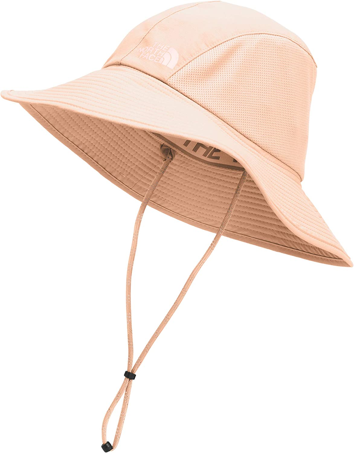 Max 89% OFF High quality The North Face Women's Breeze Hat Brimmer Horizon