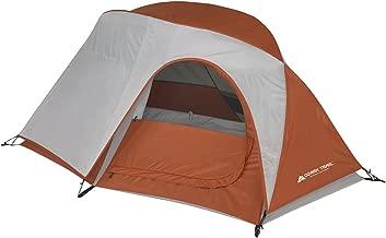 1 person tent walmart